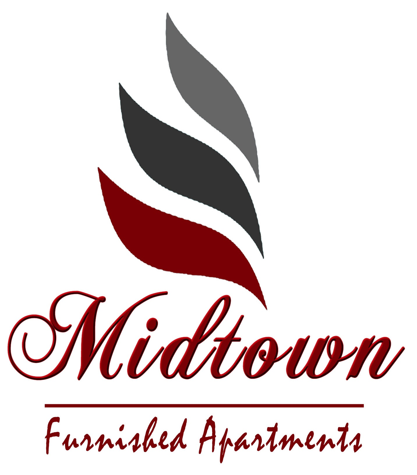 Midtown Furnished Apartments